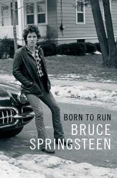 born-to-run-9781501141515_hr.jpg